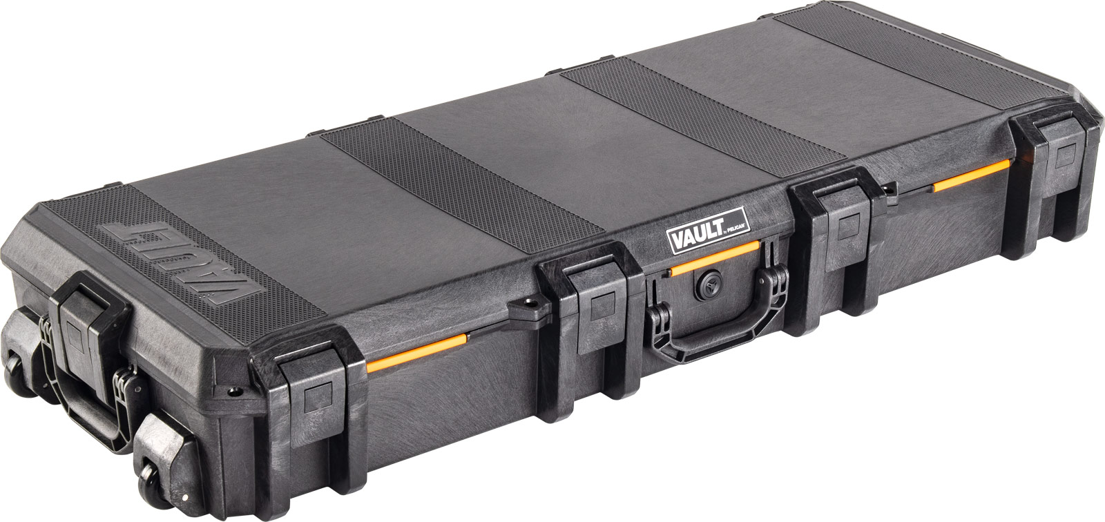 buy pelican vault v730 shop gun case