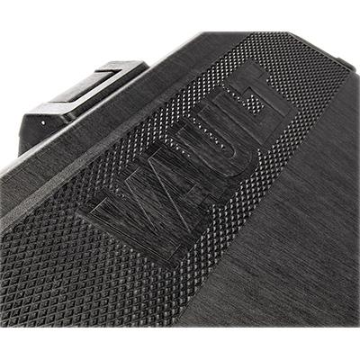 shop pelican vault v730 buy hard shell case