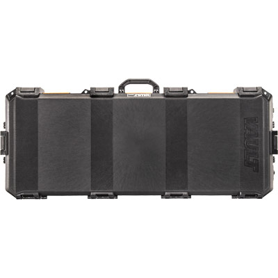 buy pelican vault v730 shop long hard case