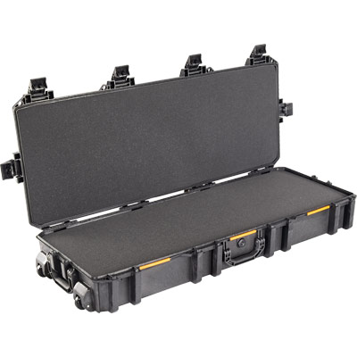buy pelican vault v730 shop rifle case