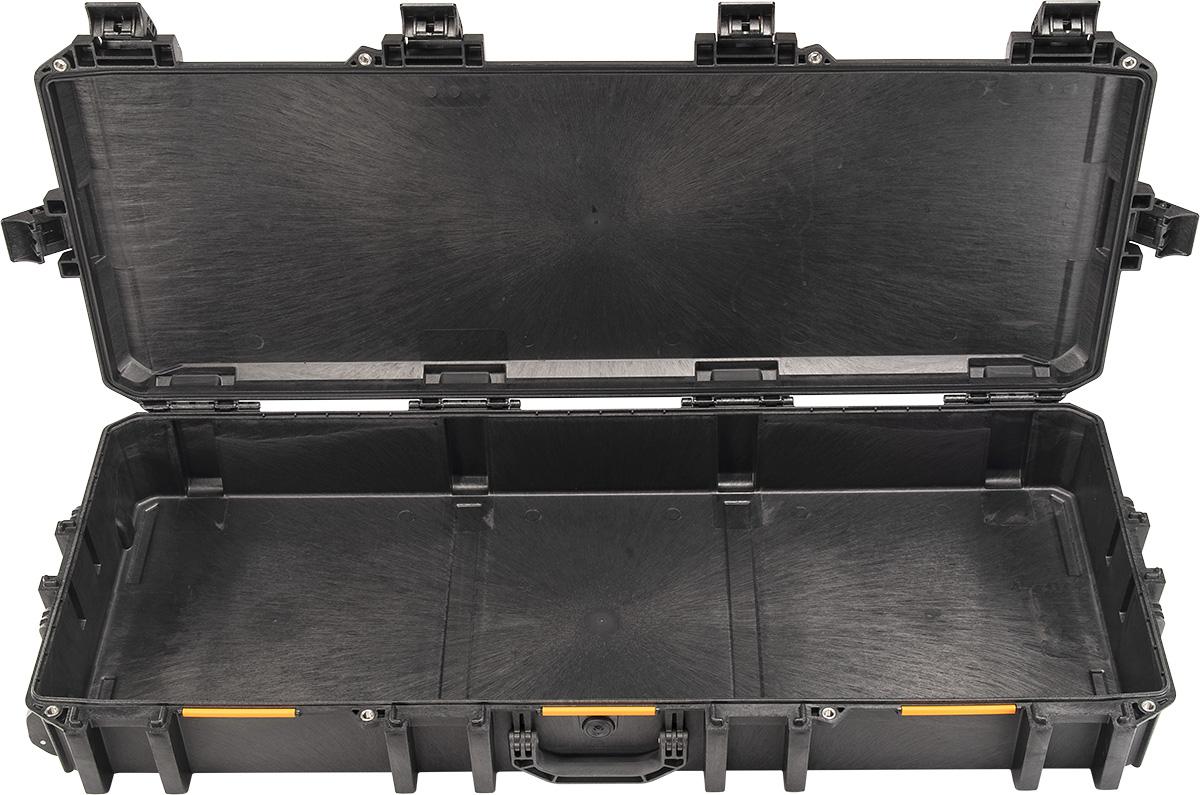 buy pelican vault v730 shop rolling case