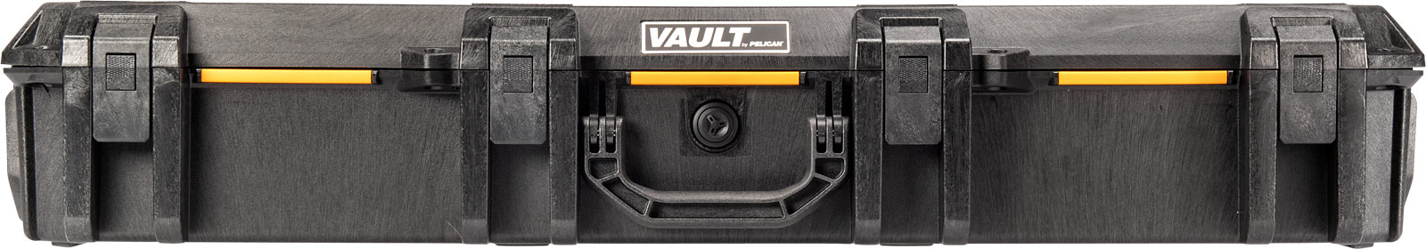 buy pelican vault v730 shop tactical rifle case