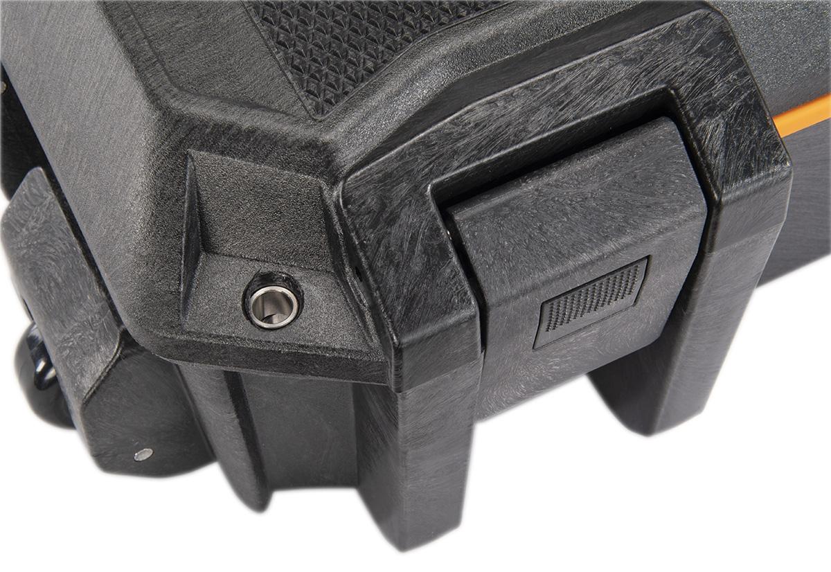 shop pelican vault v730 buy waterproof case
