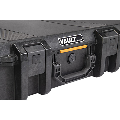 shop pelican vault v730 buy watertight case