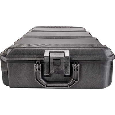 shop pelican vault v730 buy wheeled case