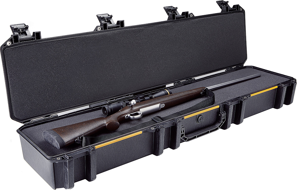 shopping pelican vault v770 buy gun rifle case