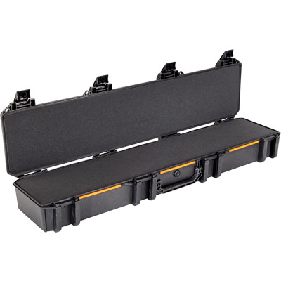 buy pelican vault v770 shopgun case