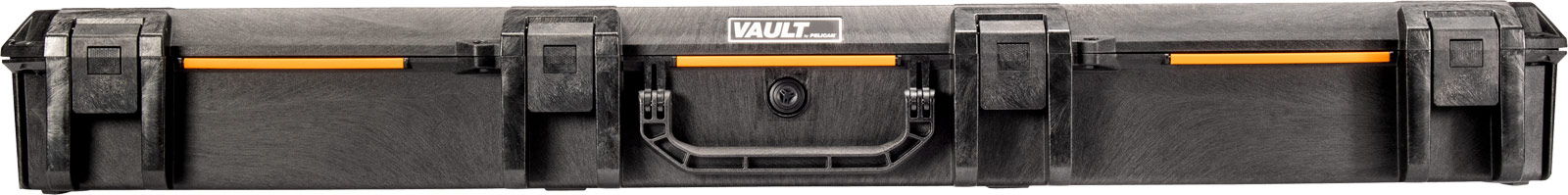 buy pelican vault v770 shop long weapon case