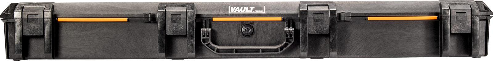 pelican vault v770 long weapon case