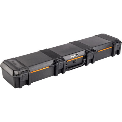 V770 Vault Single Rifle Case