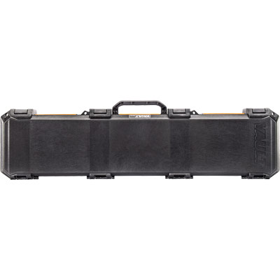 buy pelican vault v770 shoptactical rifle case