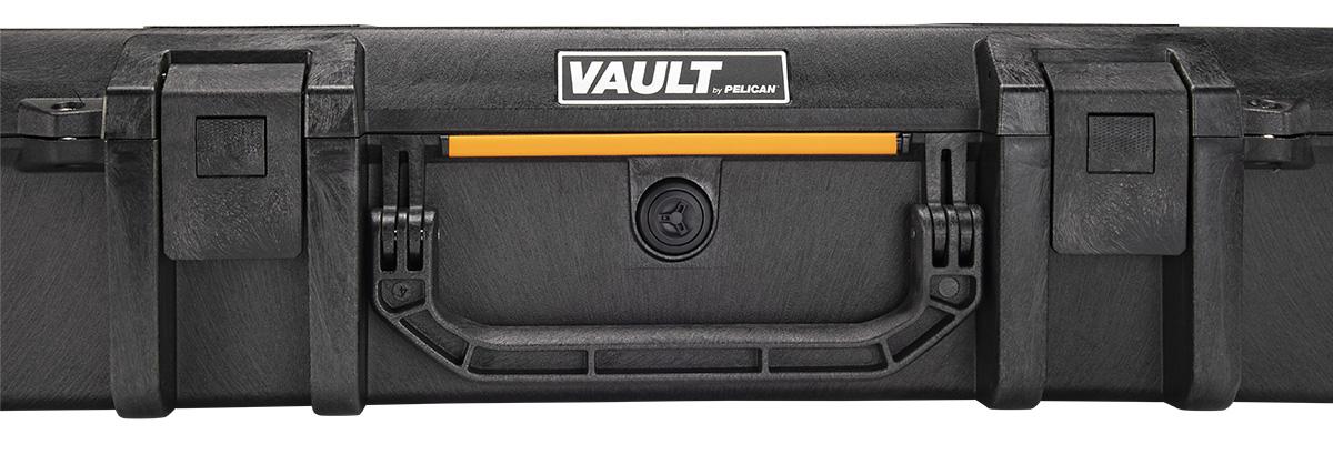shop pelican vault v770 buy waterproof case