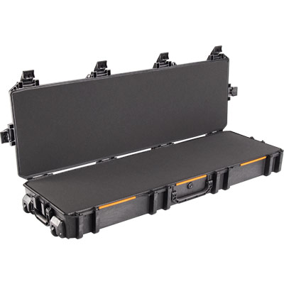buy pelican vault v800 shop gun case
