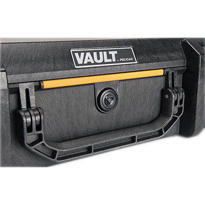 buy pelican vault v800 shop hard shell