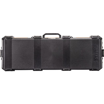 buy pelican vault v800 shop long gun case