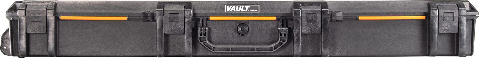 pelican vault v800 long hard case