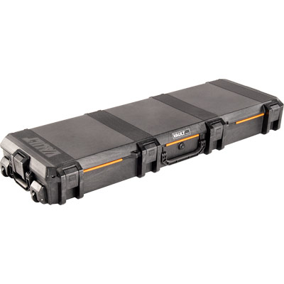 buy pelican vault v800 shop rifle case