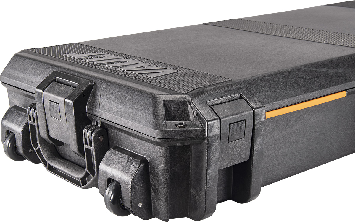 shop pelican vault v800 buy rolling case