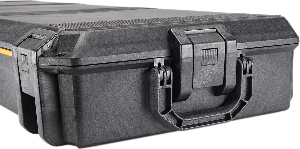 shopping pelican vault v800 buy waterproof case