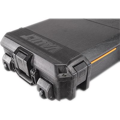 shop pelican vault v800 buy wheeled case