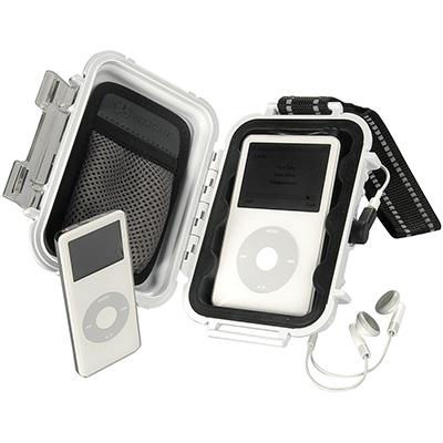 i1010 Micro iPod Case