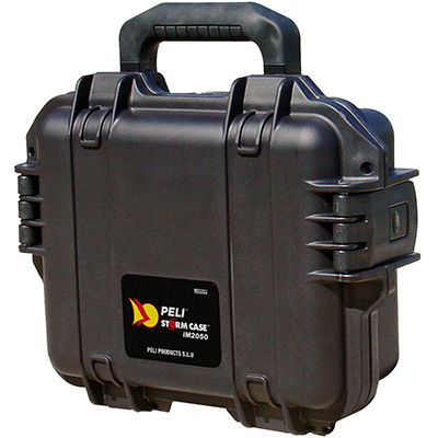 pelican im2050 watertight storm hard case