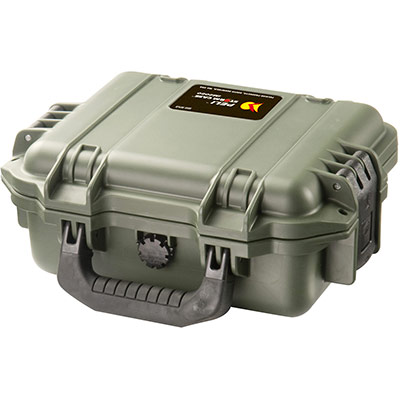 peli storm im2050 strongest hard case
