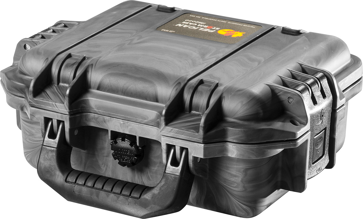 shopping pelican storm im2050 buy black camo weapon case