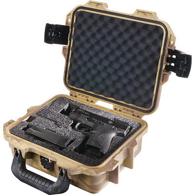 shopping pelican storm im2050 buy brown swirl gun case