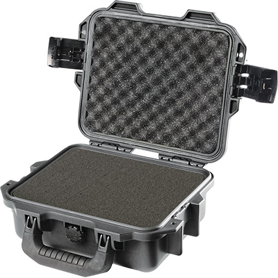 shop pelican storm im2050 buy foam weapon protection case