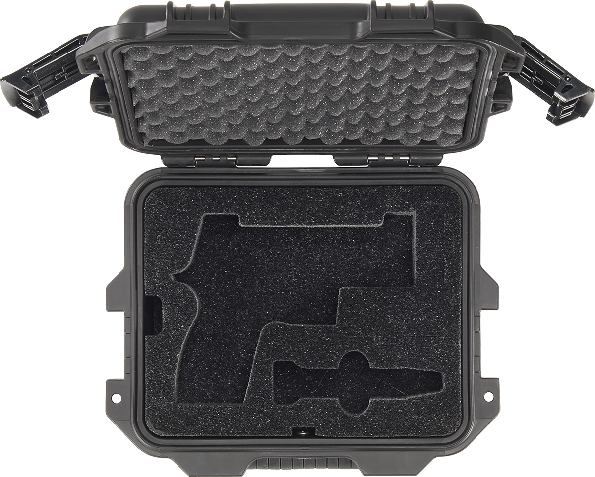 shop pelican storm im2050 buy gun foam case