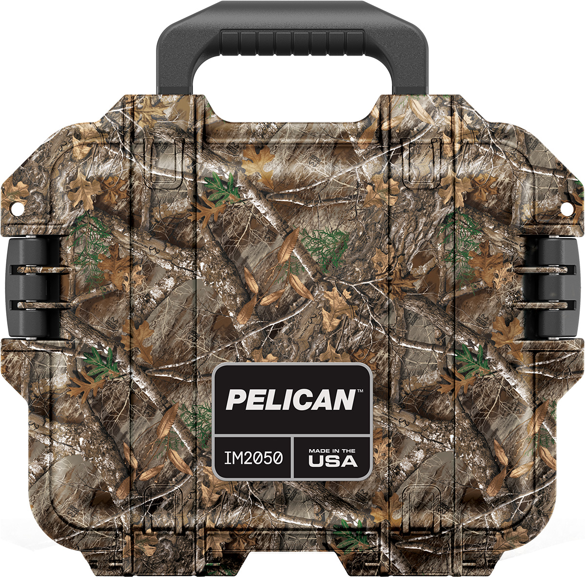 shopping pelican storm im2050 buy realtree case camo gun
