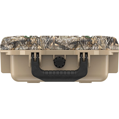 pelican im2050 realtree hard case