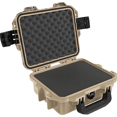 pelican im2050 realtree hunting case