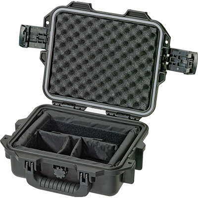 shop pelican storm im2050 buy padded gun case