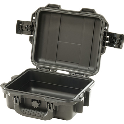 buy pelican storm im2050 shop waterproof gun pistol case