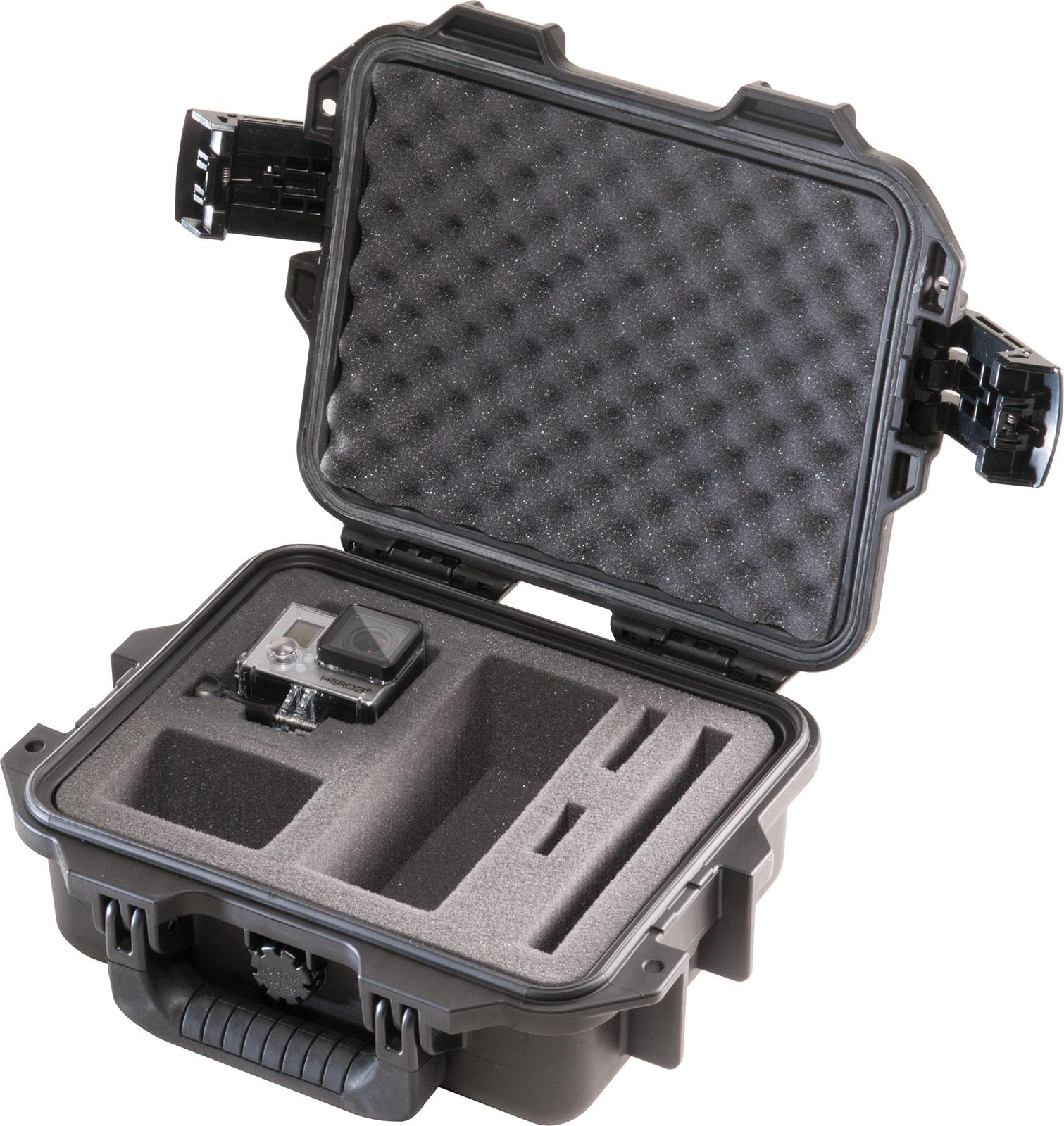 pelican im2050gp1 go pro small case