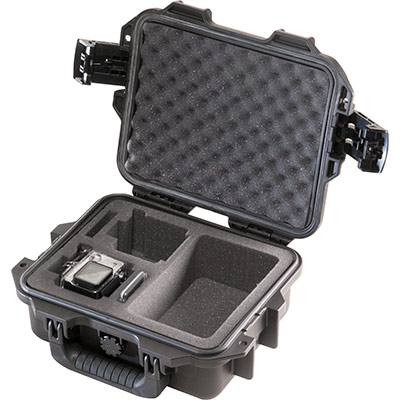 pelican im2050gp2 gopro small camera case