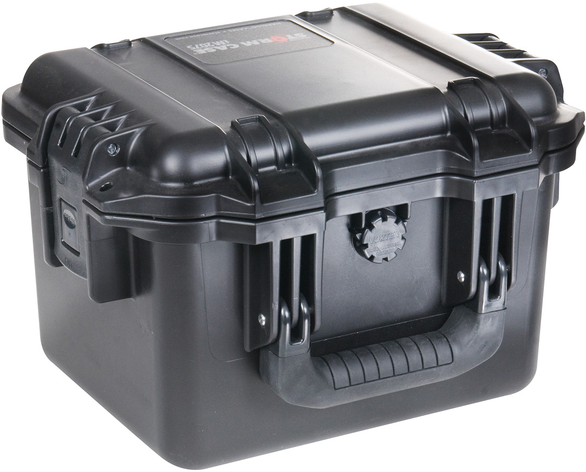 pelican im2075 storm camera hard case