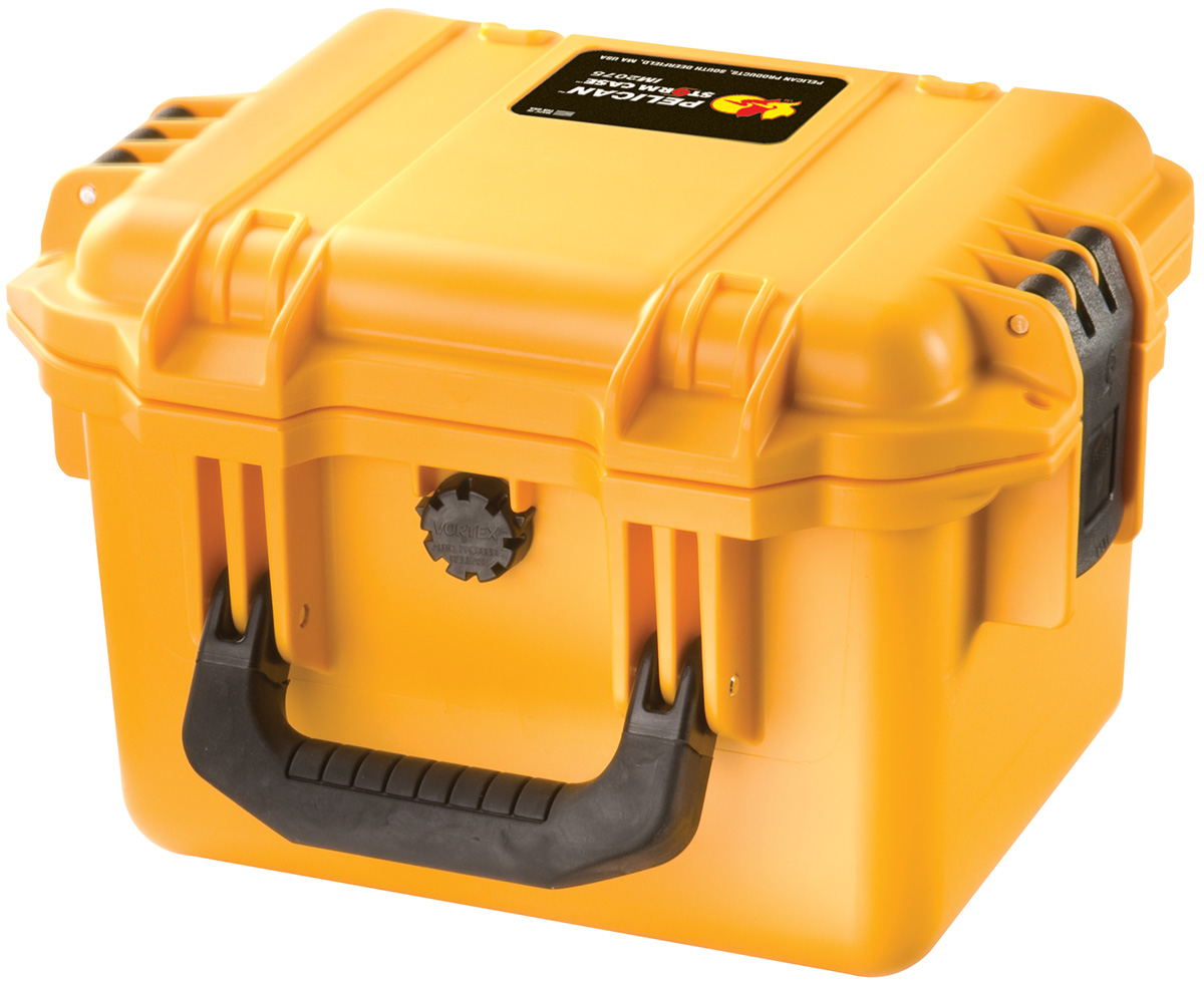 pelican im2075 hardigg 2075 watertight case