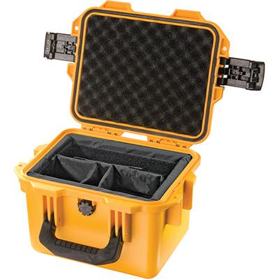 pelican im2075 pelican im2075 im 2075 padded camera case