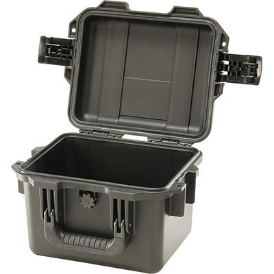 pelican im2075 pelican im2075 waterproof camera hard case