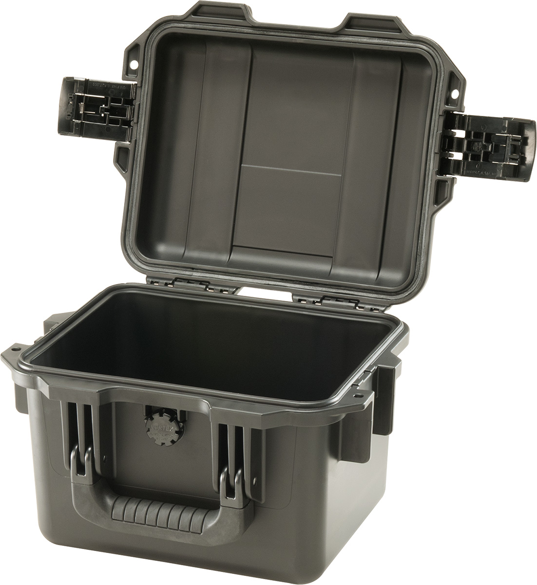 pelican im2075 pelican im2075 waterproof camera hard case