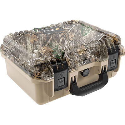 peli im2100 realtree hard case