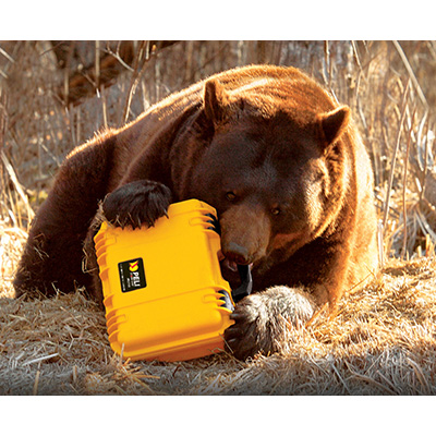 peli storm im2100 rugged outdoor case