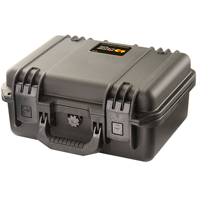 shop pelican storm im2100 buy audio equipment case
