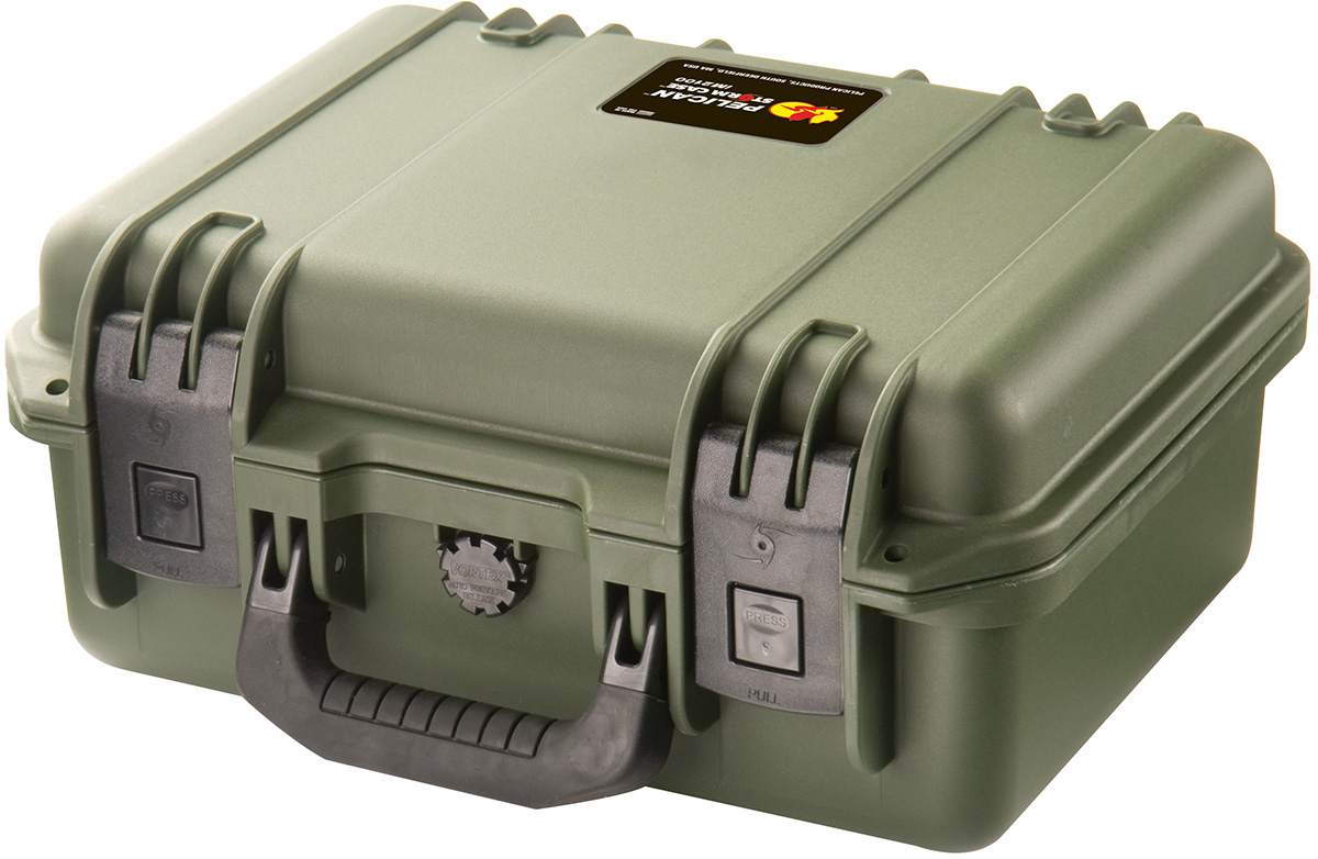 buy pelican storm im2100 shop gun case