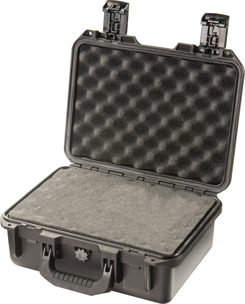 buy pelican storm im2100 shop rugged gun case