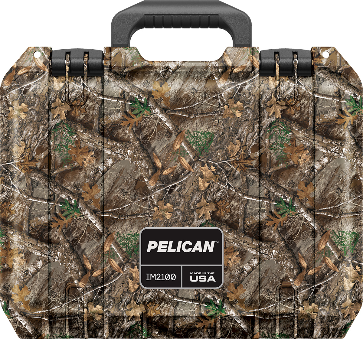 buy pelican storm im2100 shop realtree case
