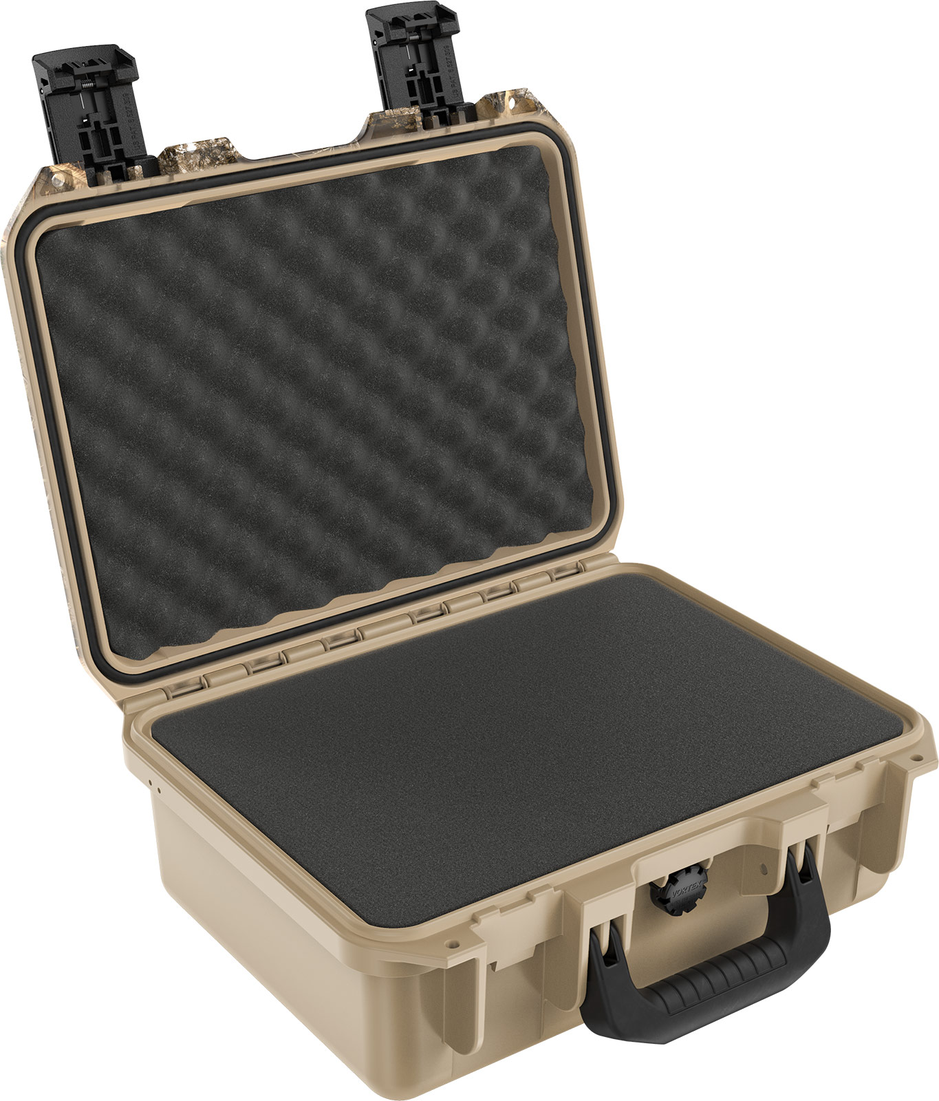 pelican im2100 realtree hunting case